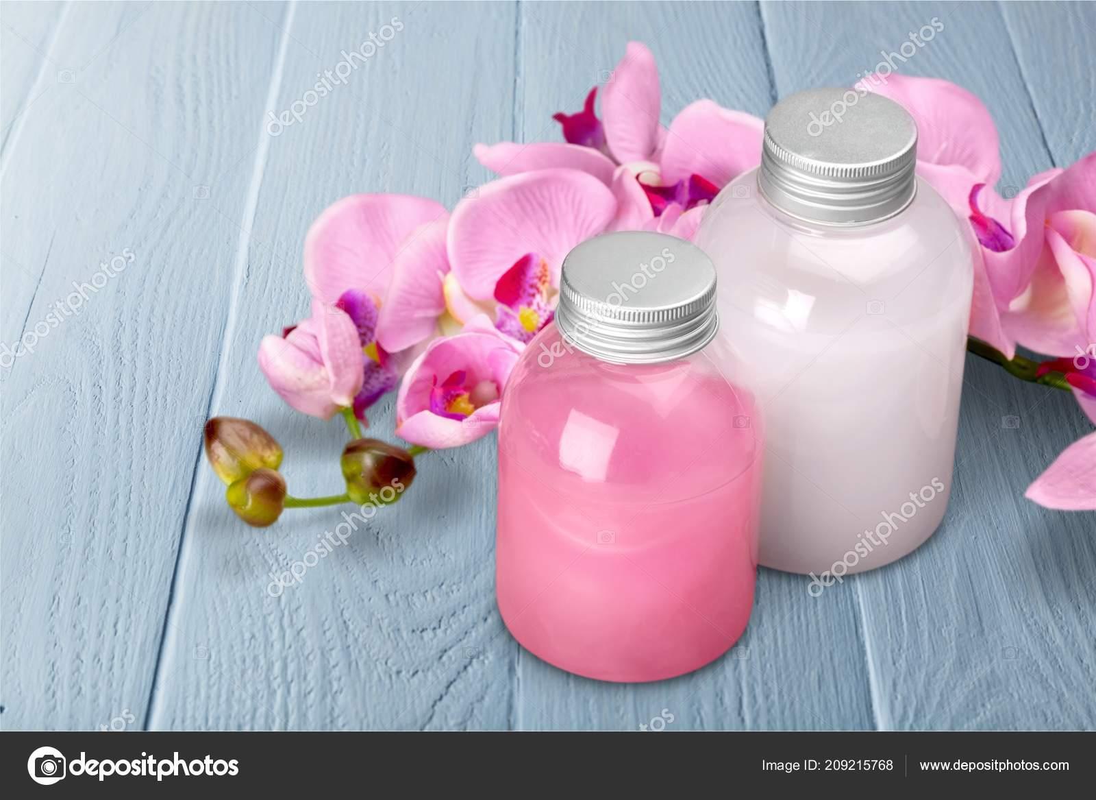 trattamento orchidea