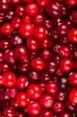 Ovoce antioxidační jídlo zdravé detail zralé sladké