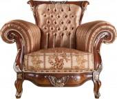 Nábytek židle interiérové dekorace sedadlo křesla starožitnosti, staromódní