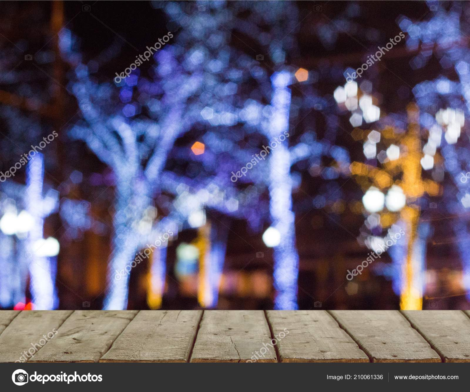 Fine Background Bar Table Abstract Blur Blurred Blurry Stock Home Interior And Landscaping Pimpapssignezvosmurscom