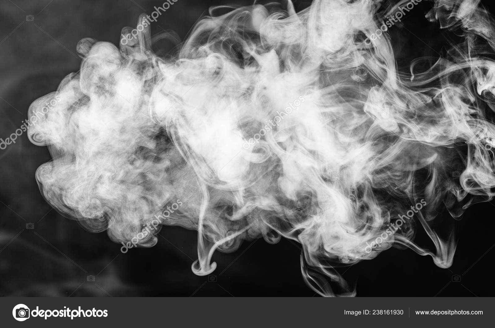 smoke png cloud white psd mist light stock photo c billiondigital 238161930 smoke png cloud white psd mist light stock photo c billiondigital 238161930