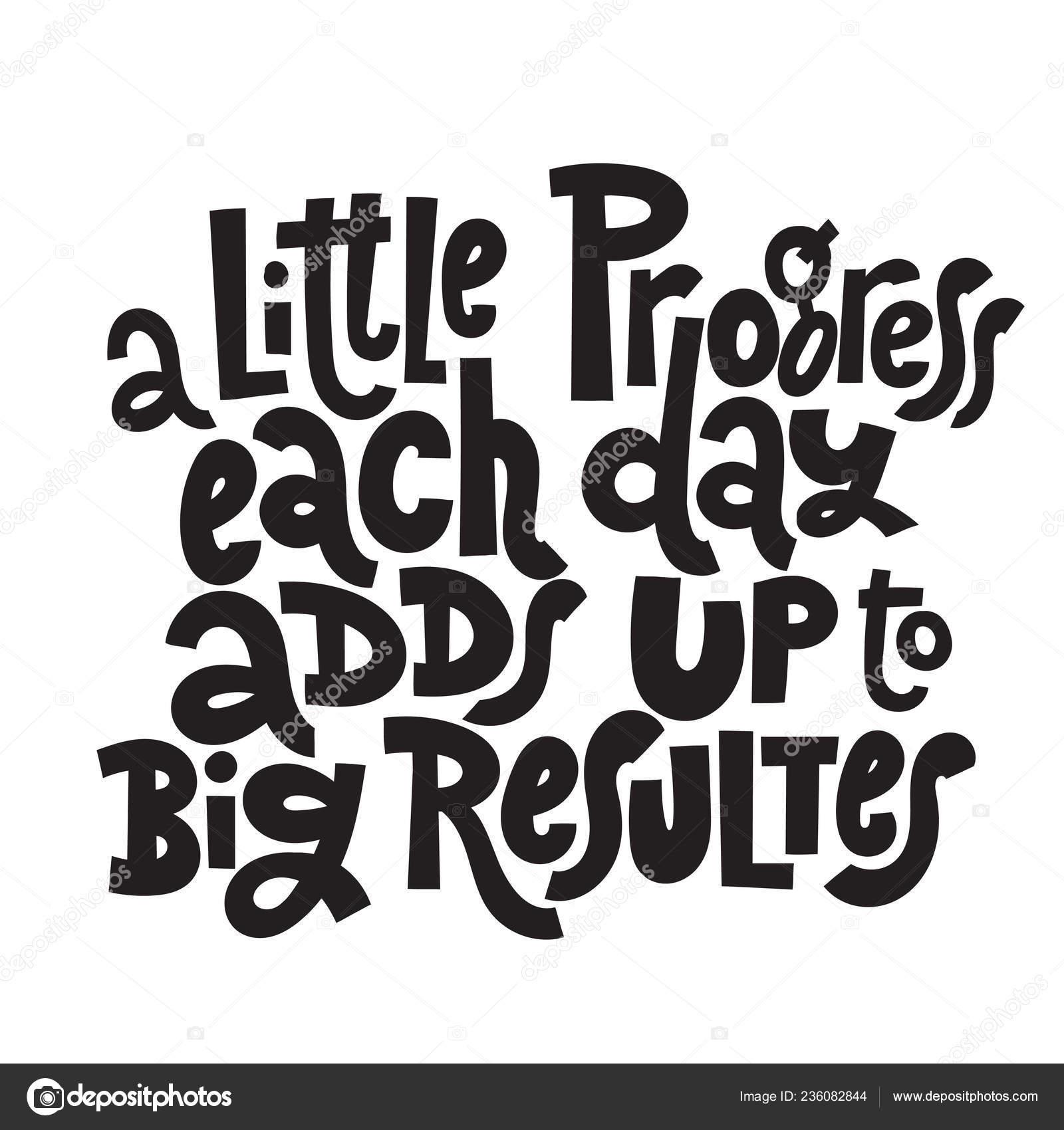 Encouraging Success Quotes: Success Motivational Quotes