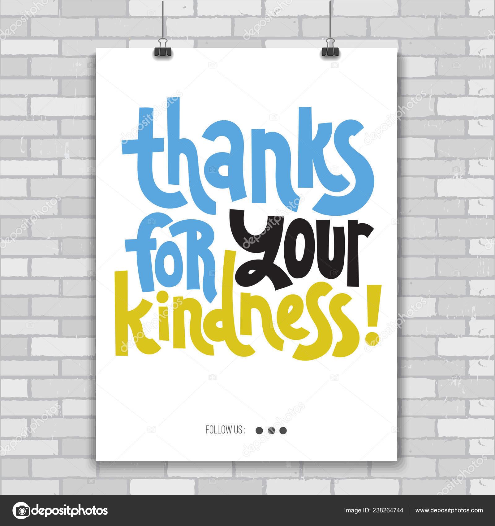 Je Vous Remercie Des Citations Et Des Autocollants Image