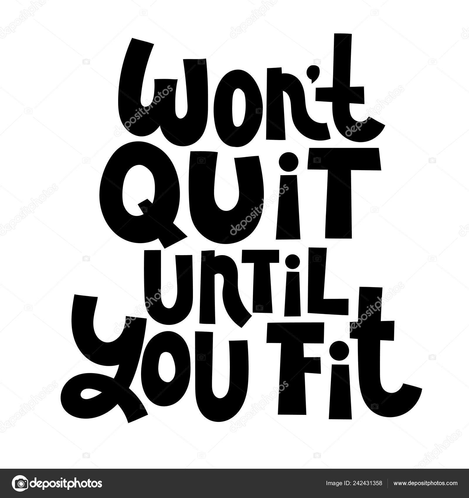 Frases motivacionales para dejar de fumar