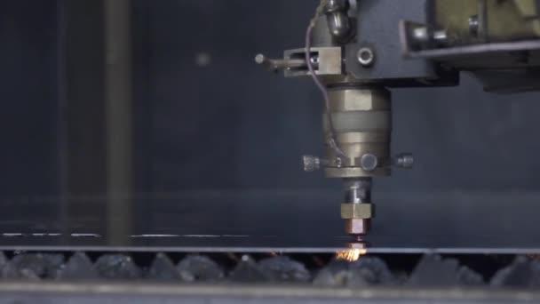 Vysoce přesné Cnc laserové svařování plechů, vysoká rychlost řezání, svařování laserem, technologie řezání laserem, laserové svařovací stroj