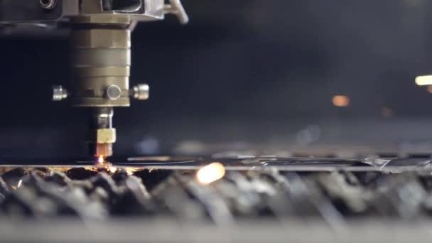Vysoce přesné Cnc laserové svařování plechů, vysoká rychlost řezání, svařování laserem, technologie řezání laserem, laserové svařovací stroj.