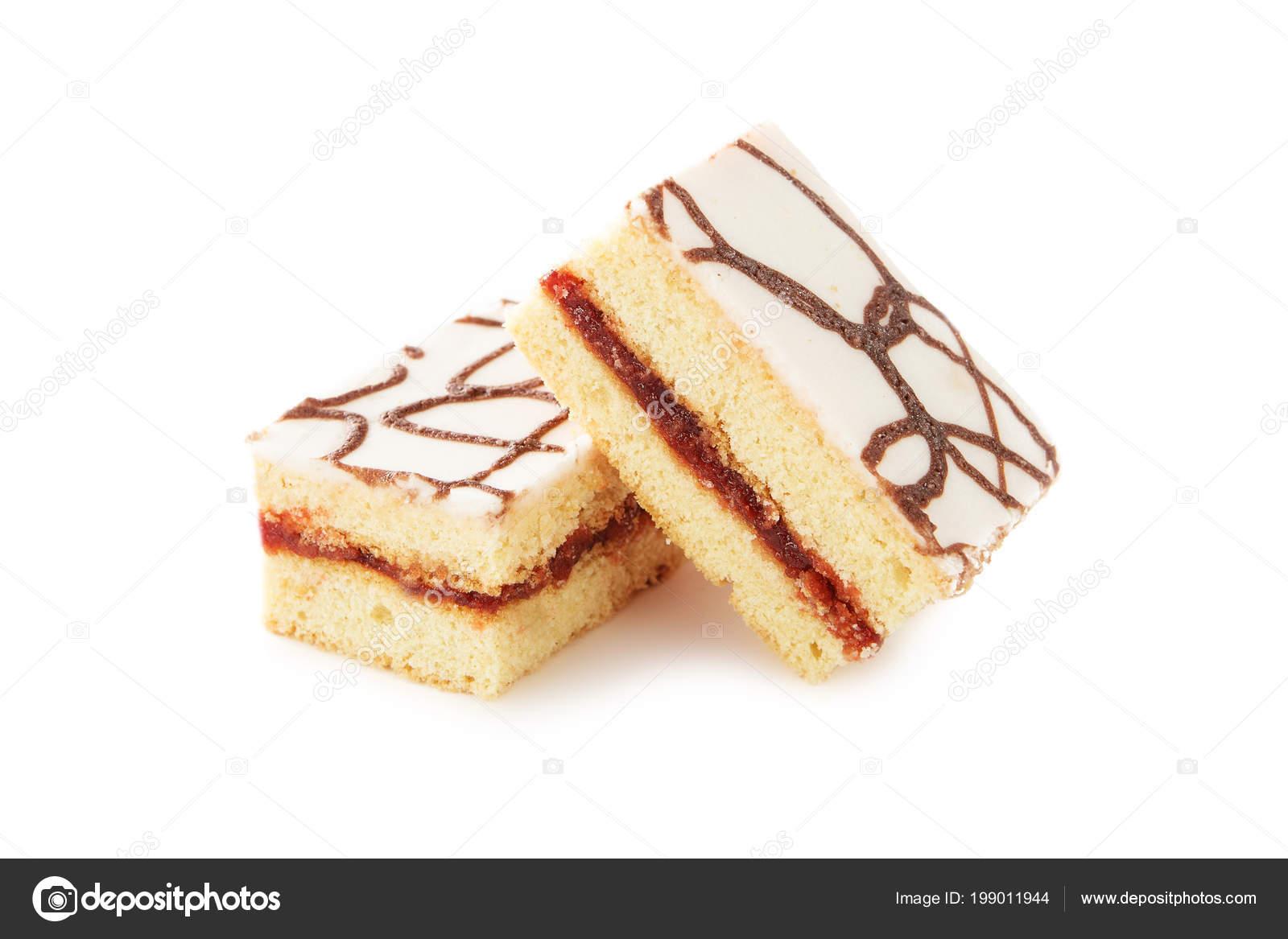 spons taart Victoria Spons Taart Met Room Jam Vullen Yoghurt Cake Bestrooid  spons taart