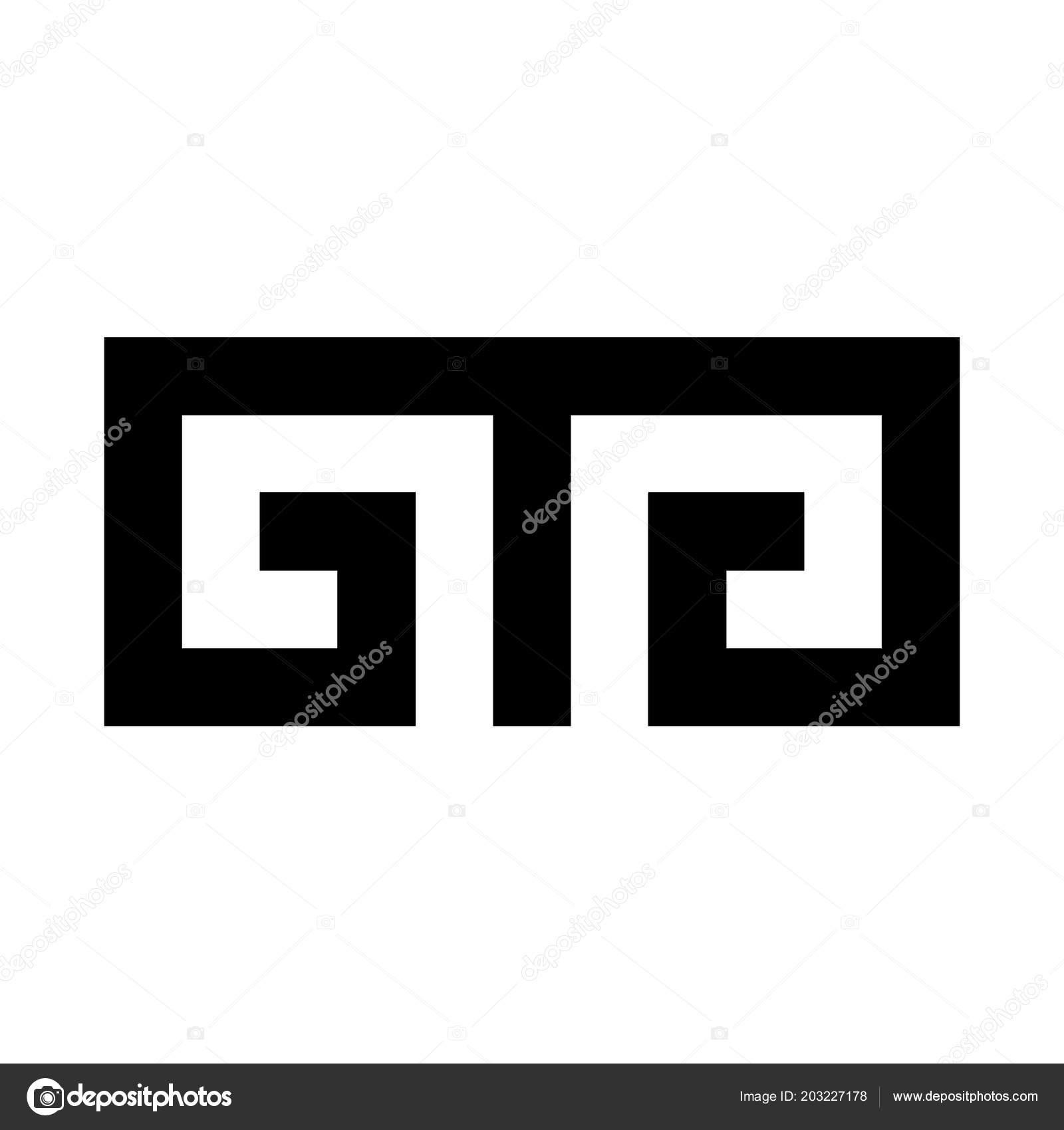 Typical Egyptian Assyrian Greek Motives Vector Symbol Greek Key
