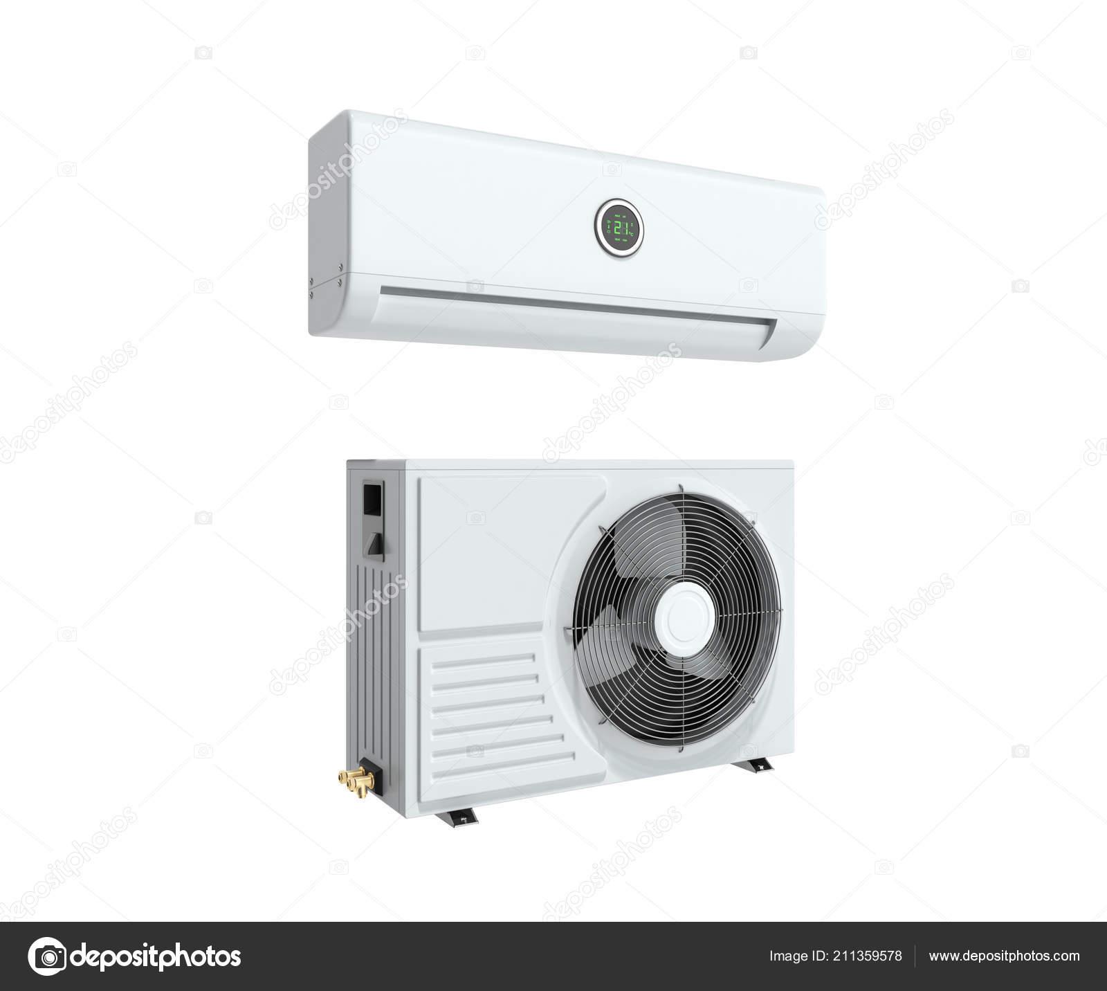 Download 54 Koleksi Background Of Air Conditioning HD Terbaru
