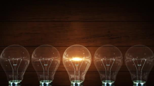 žárovka, idea žárovka, inovace, lehká, světlá, edisonová, jídelna, výzdoba, lustr, informace, osvětlený, noční, lesklý, strana, energie, elektřina, lampa, elektrická, staromódní, výkon, záře, řešení, kreativní, koncept, retro,