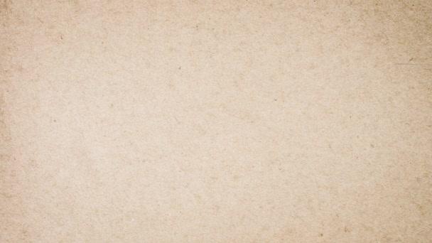 papír, balík, vzor, slupka, prezentace, propíchnutí, roztržení, roztržení, hrubý, plech, štípaný, natržený, temp, pozdní, text, textura, trhlina, stěna, odpad, roztržený papír