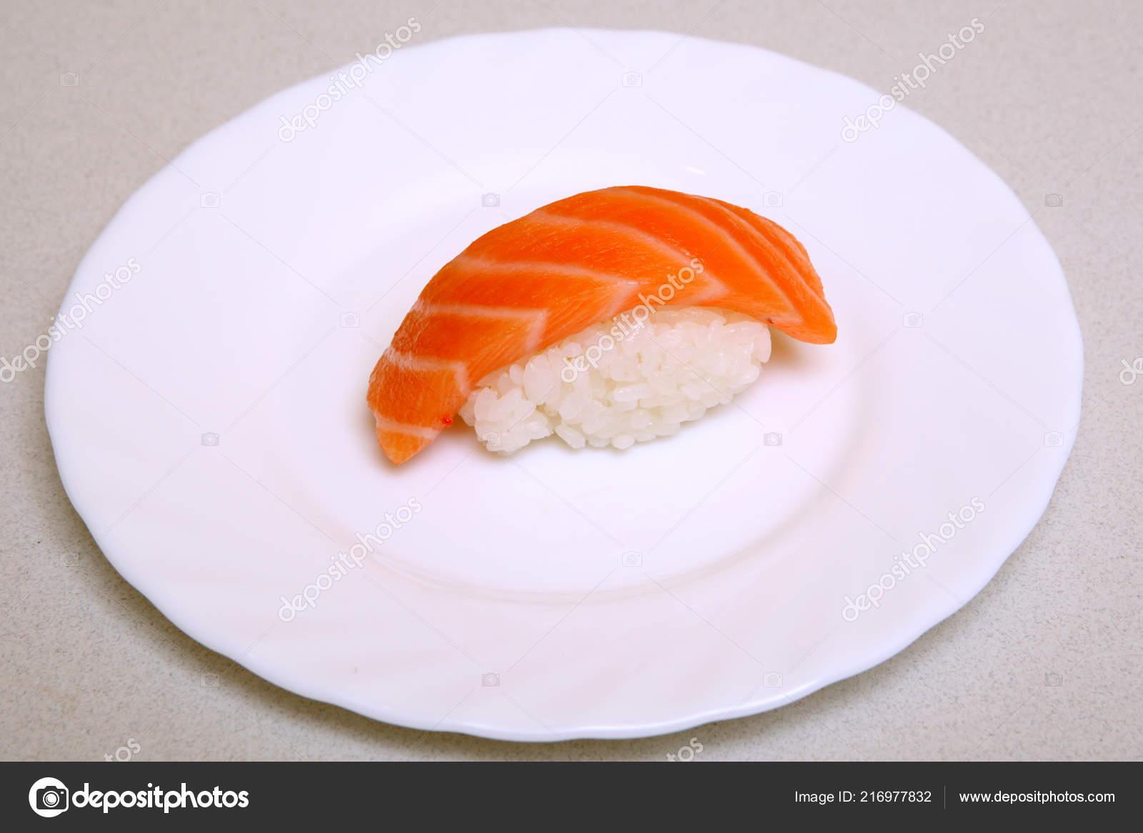 Sushi Saka Kunsei Magur Japanese Food Beautiful Dish Dietary