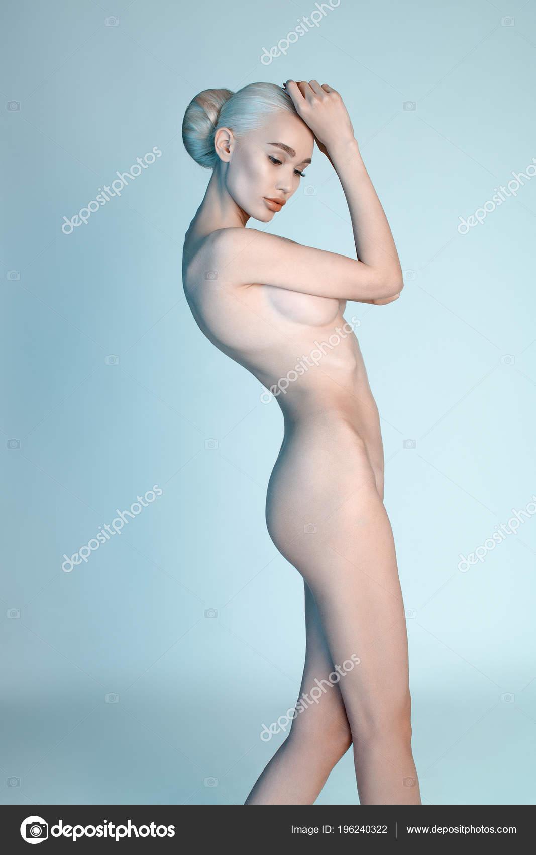 γυμνό και σέξι εικόνες