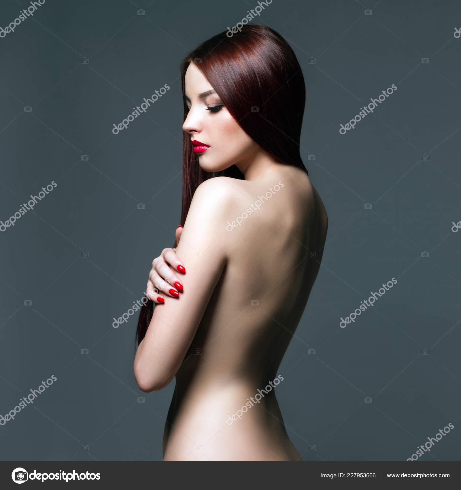 Possible speak body girl flash naked full are not right