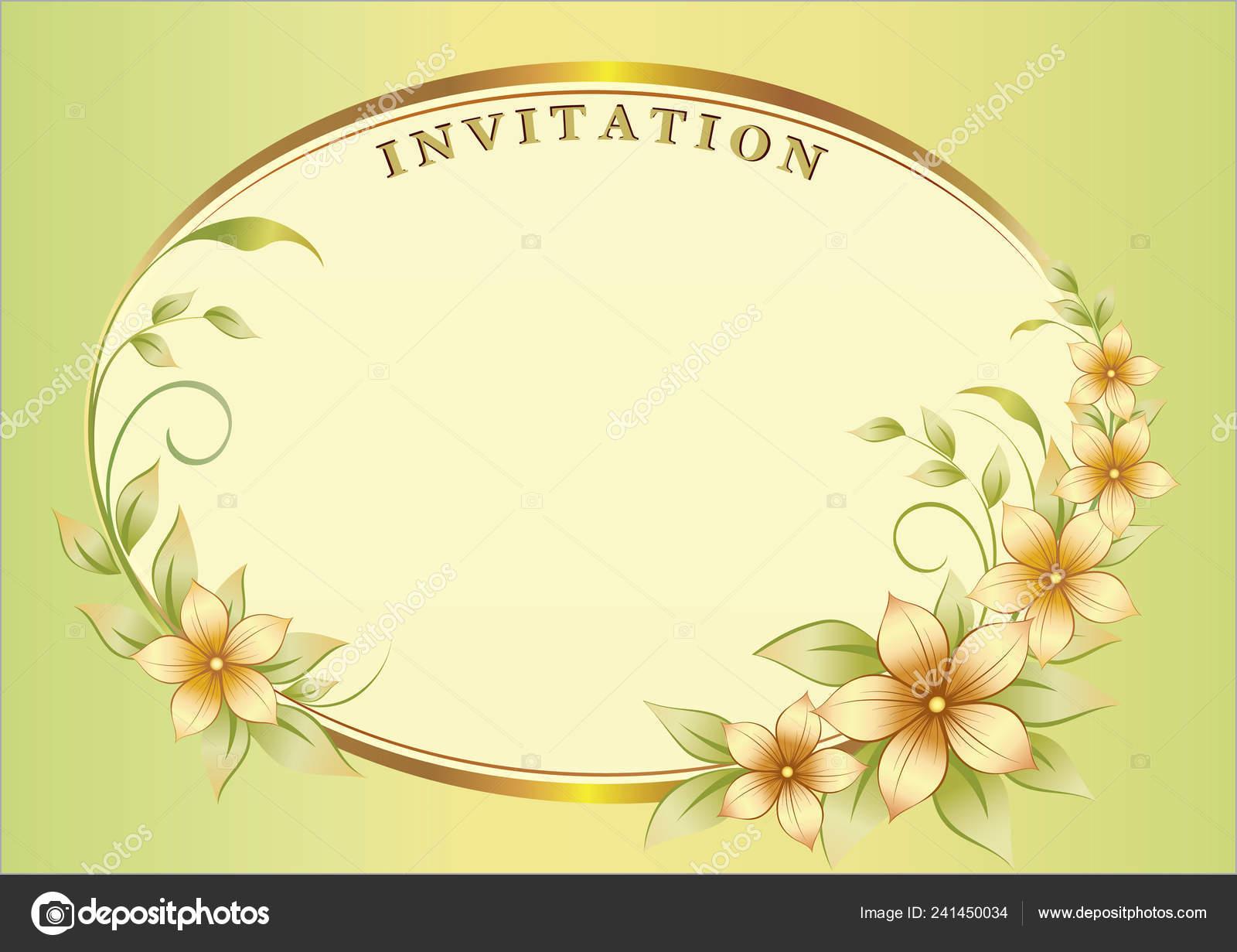 Sfondi Anniversario Di Matrimonio.Sfondo Inviti Matrimonio Compleanno Anniversario Festa