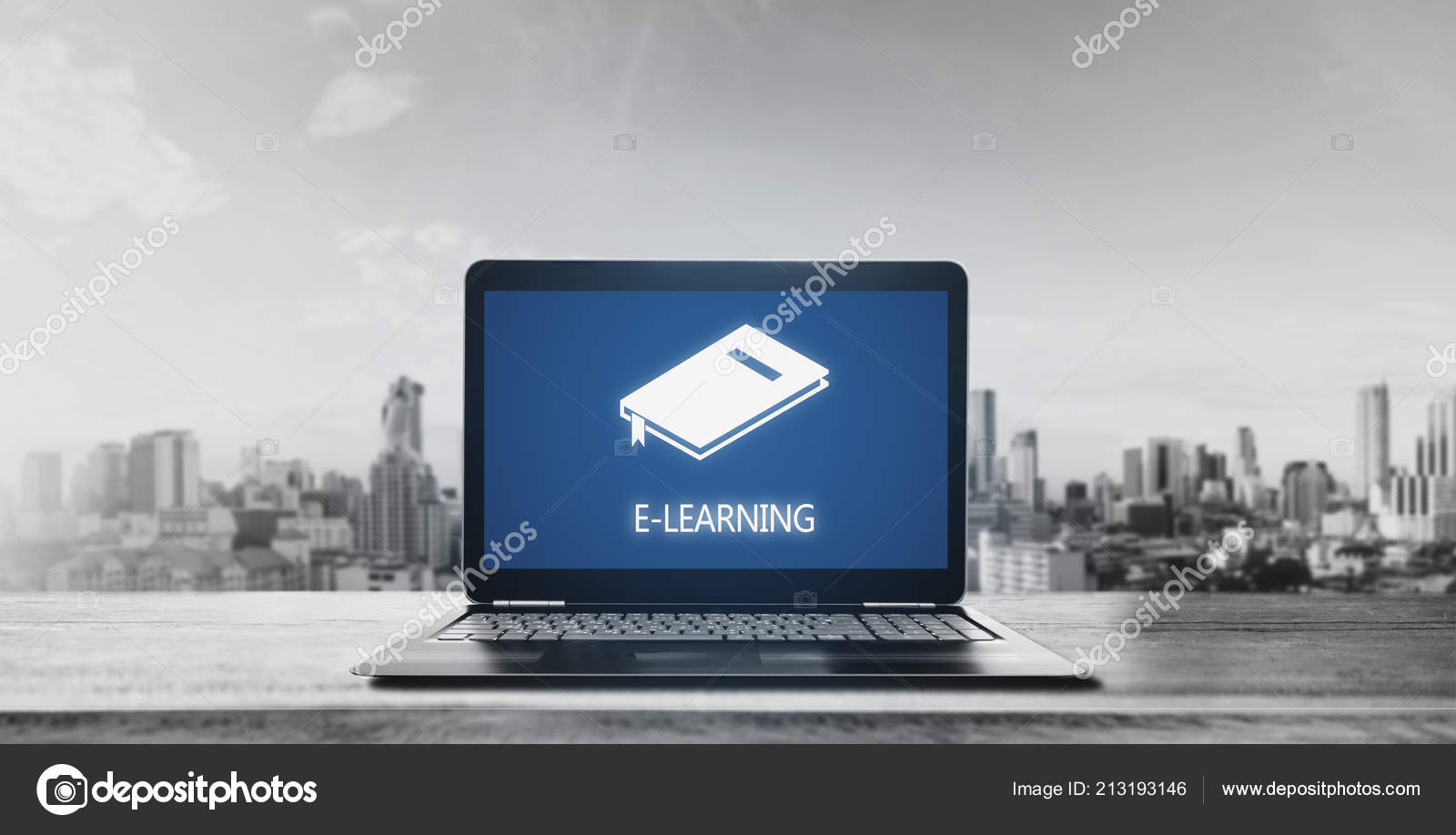 Computer Learning Book