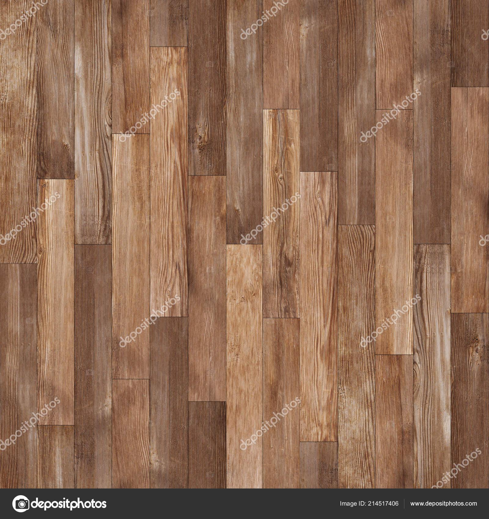 Seamless Texture Bois Fond Texture Pour Plancher Bois Franc