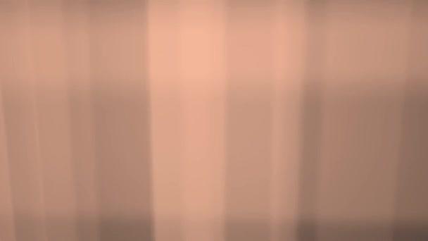 abstrakte hd Hintergrund Schlupflöcher