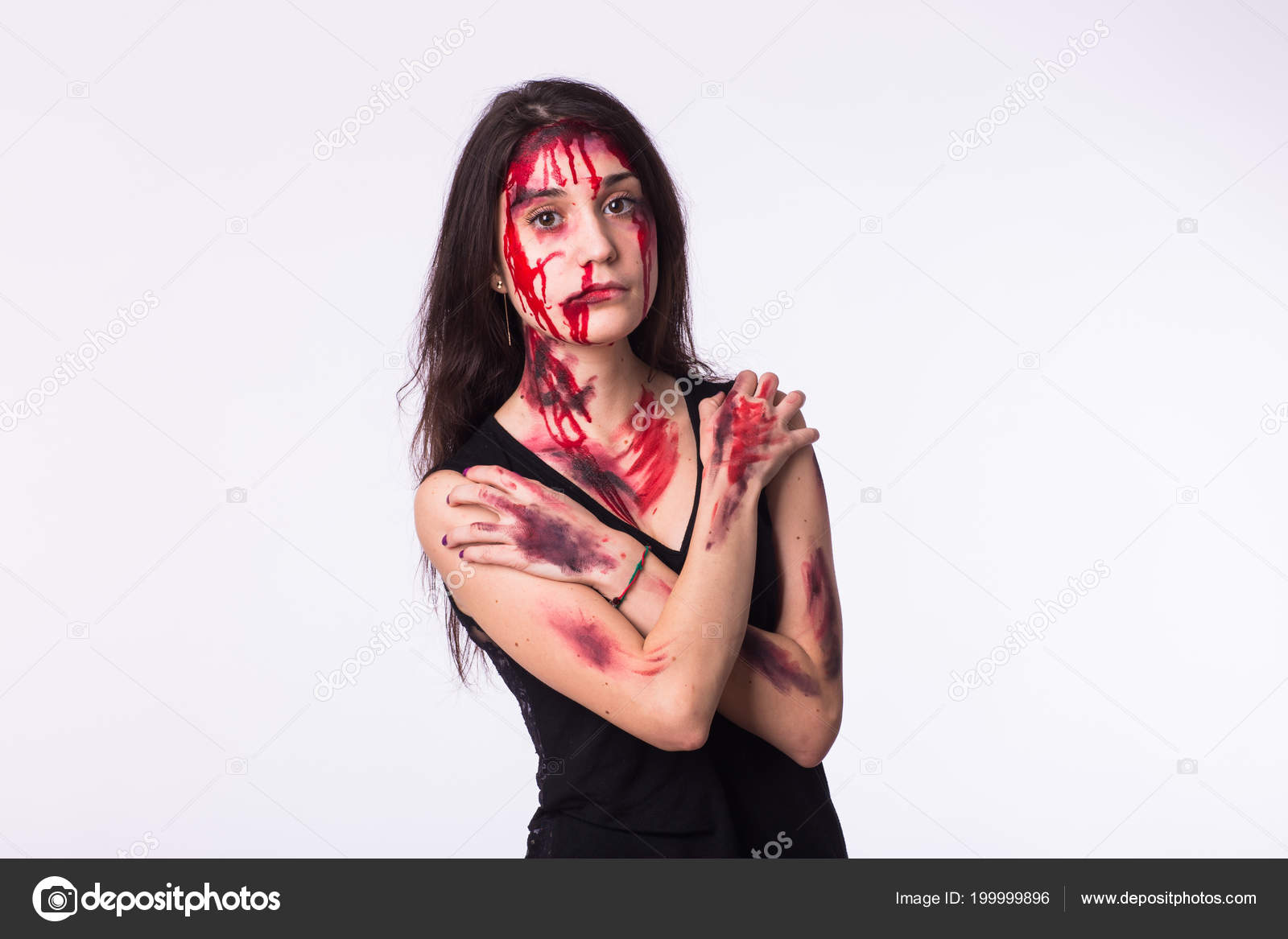 μαύρο αίμα μετά το σεξΠώς μπορείς να καταλάβεις αν το μουνί σου είναι σφιχτό