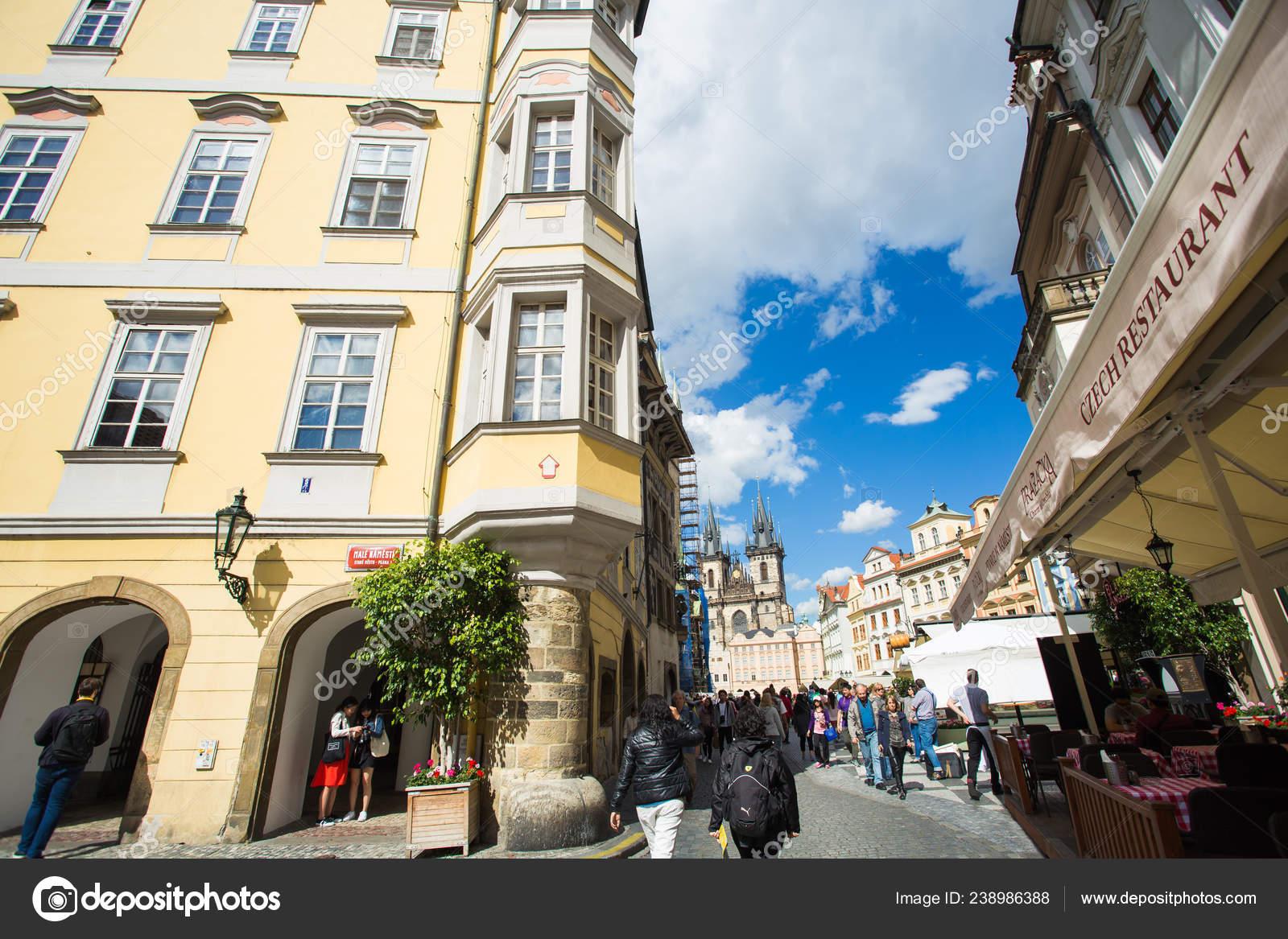 Погода в Праге в июне: климат, температура, осадки, как одеваться ... | 1167x1600