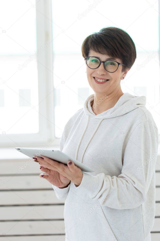 60's And Over Mature Online Dating Sites