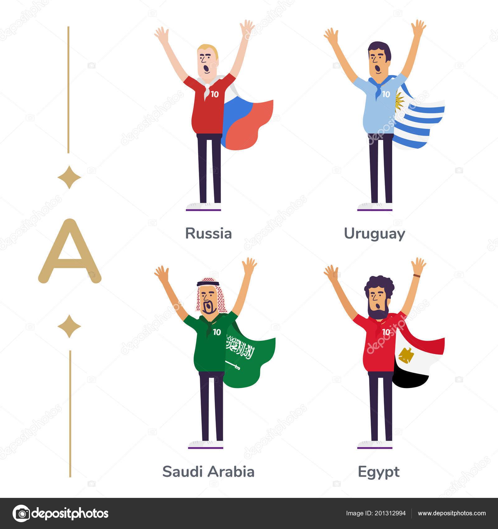 randki z Arabią Saudyjską como se dice randki i espanol