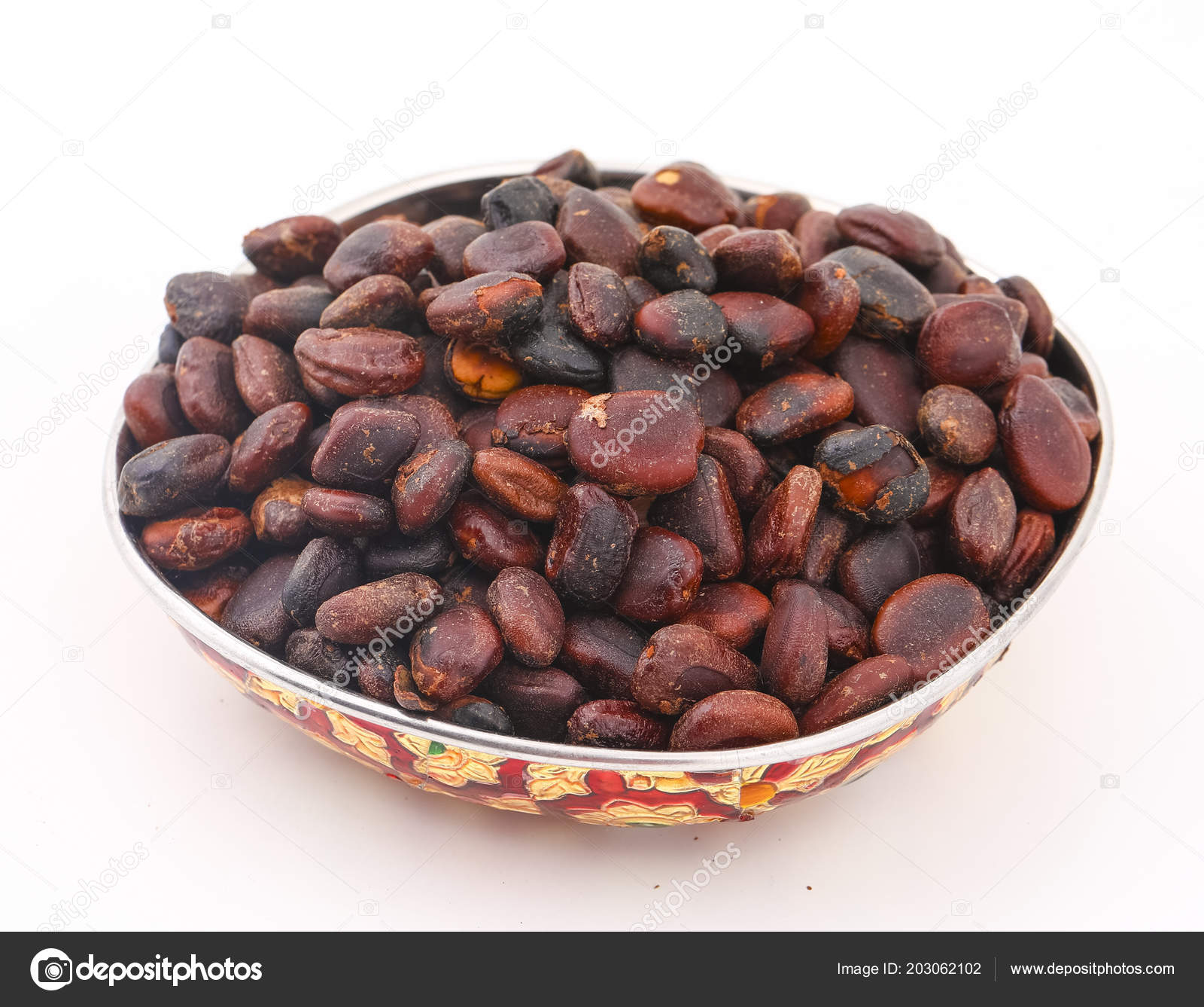 Pictures Of Tamarind Seed