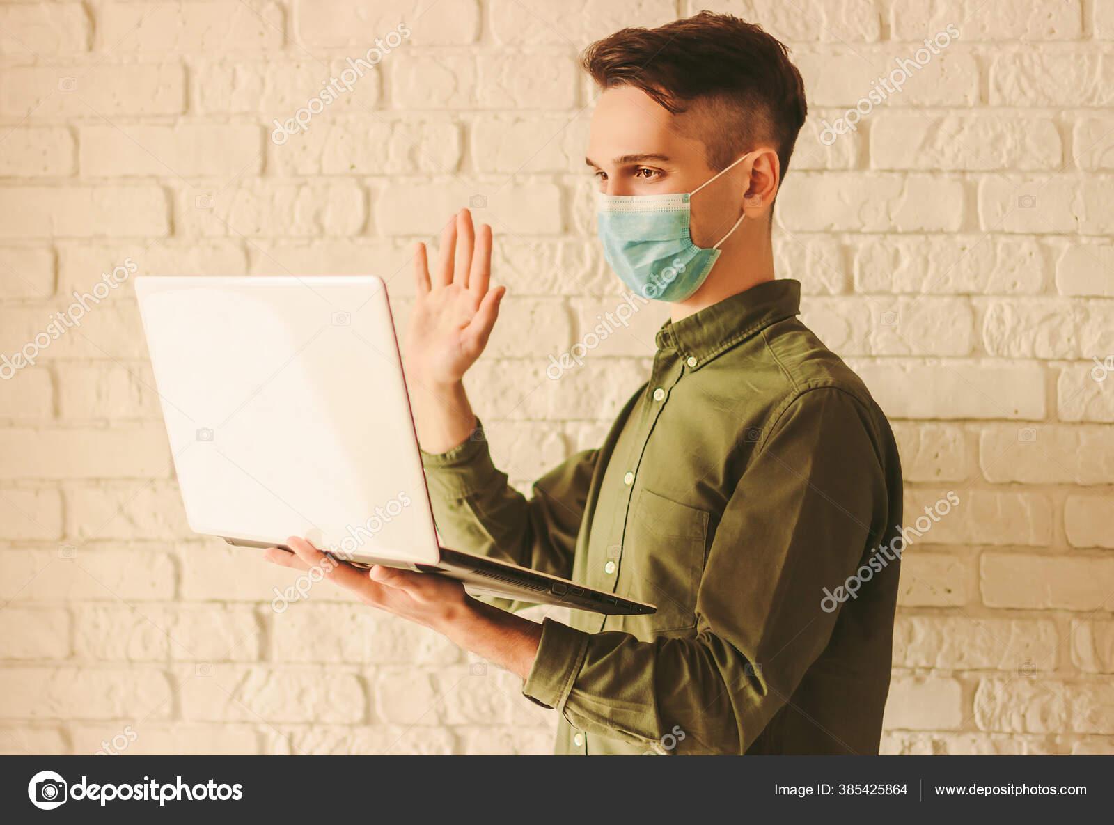 Фриланс студент медик удаленная работа в гис