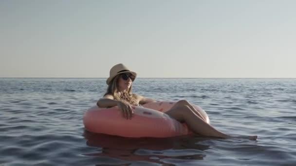 Nyári pihenés a tengeren