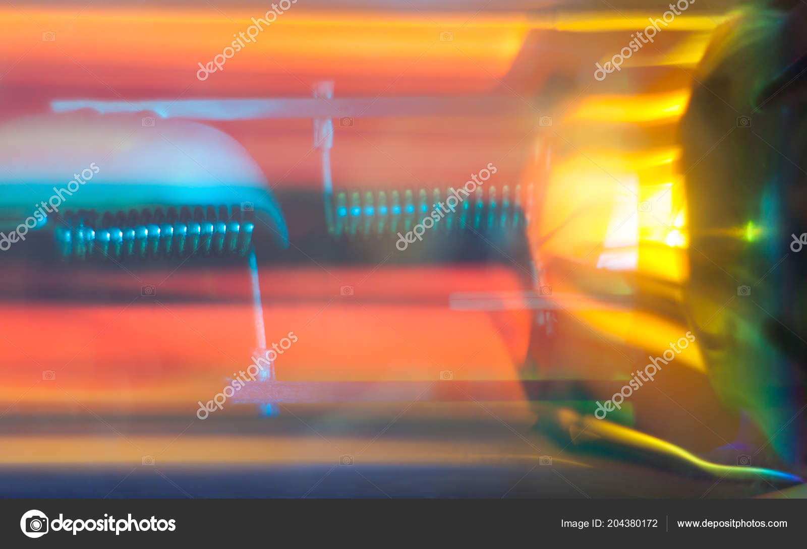 Fantastic Car Wallpaper Blurry Abstract Futuristic