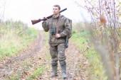 Álcázás és fegyverek-egy erdő biztonsági öv, a tavaszi hun ember