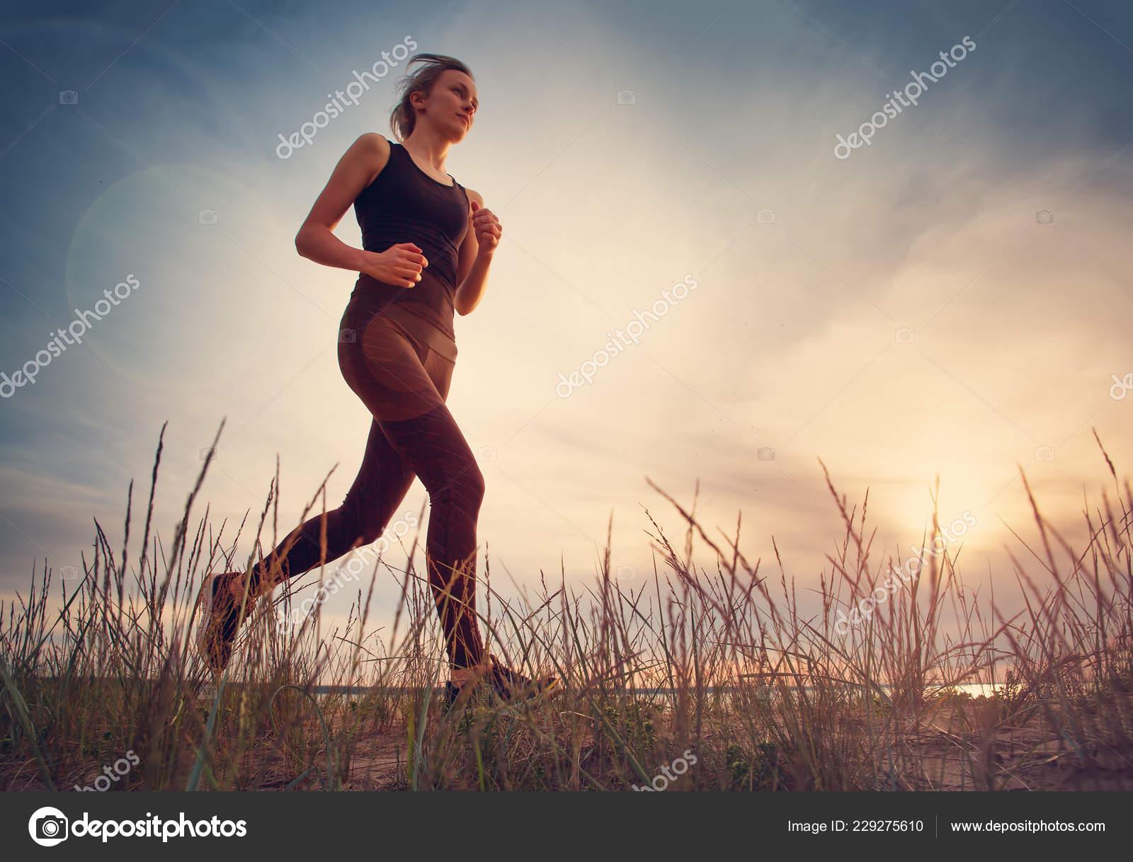 soffiare jog le donne vogliono grossi