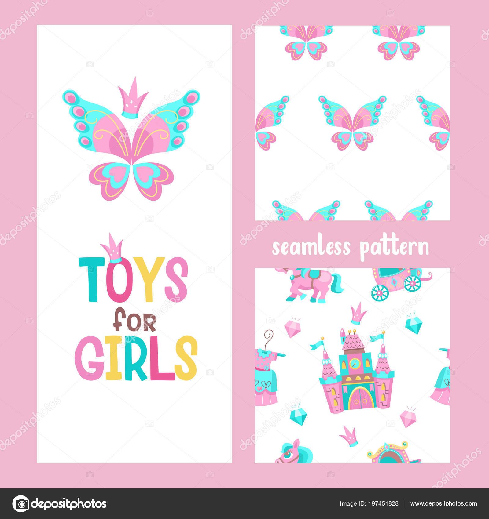 Шаблоны девочек для открыток 599