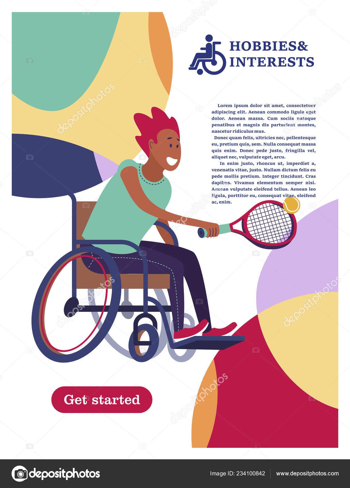 """Результат пошуку зображень за запитом """"теннис для людей с инвалидностью"""""""