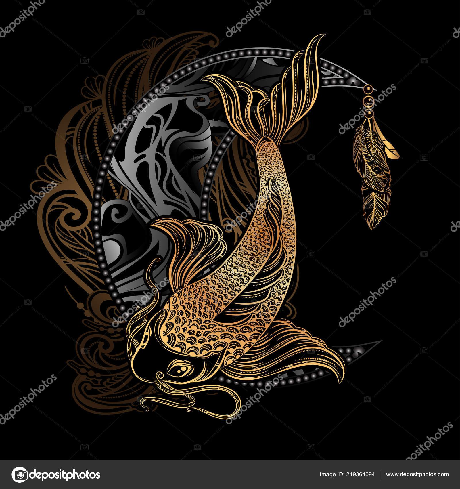 Ázsiai szex szimbólum