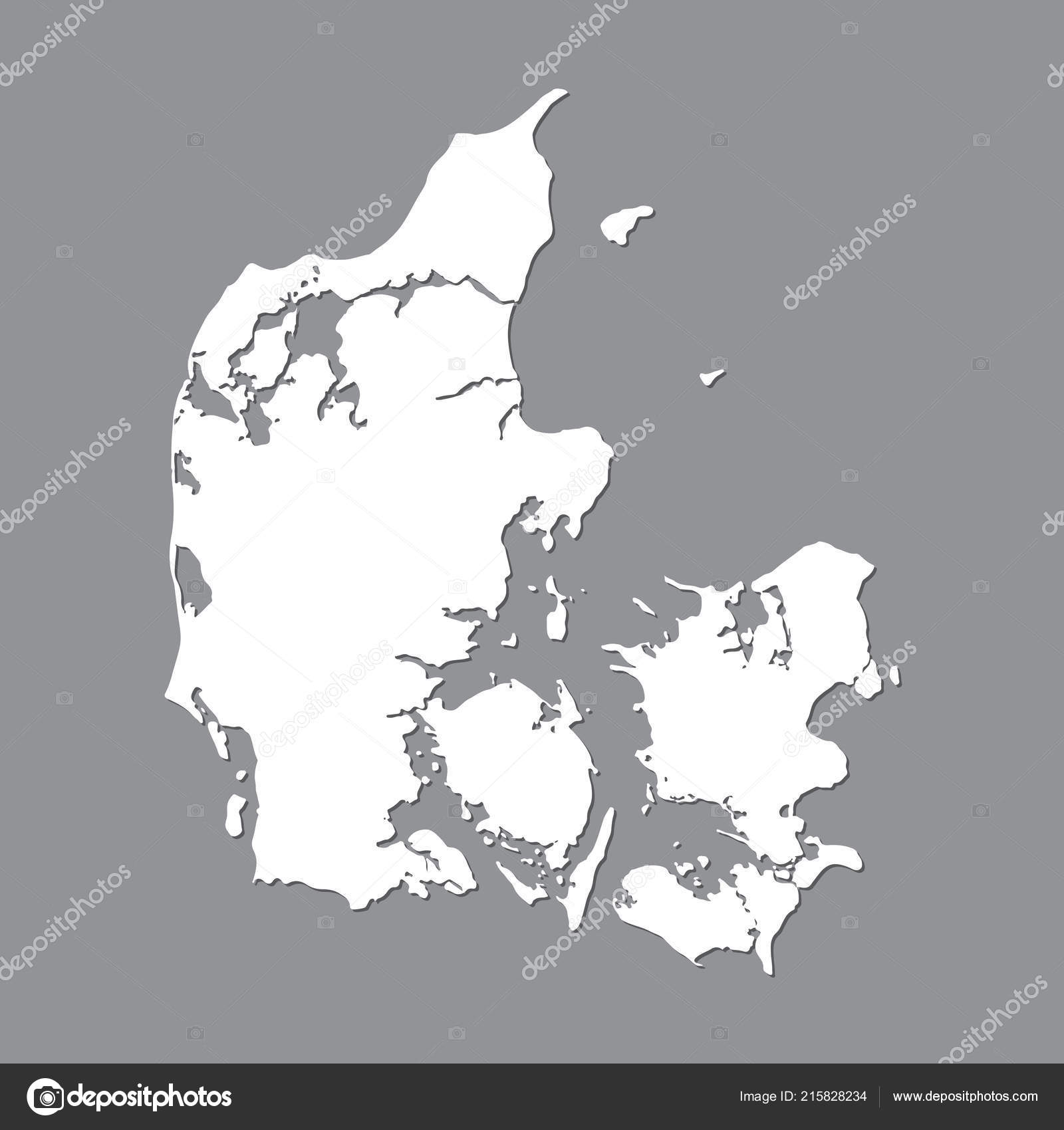 Blank Map Denmark High Quality Map Kingdom Denmark Gray Background on russian federation map, united arab emirates map, republic of mexico map, people's republic of china map, commonwealth of dominica map, republic of turkey map, republic of maldives map, republic of nauru map, republic of cyprus map, khmer kingdom map, bosnia and herzegovina map, republic of moldova map, united kingdom map, state of israel map, republic of croatia map, antigua and barbuda map, republic of korea map, state of new mexico map, republic of kenya map,