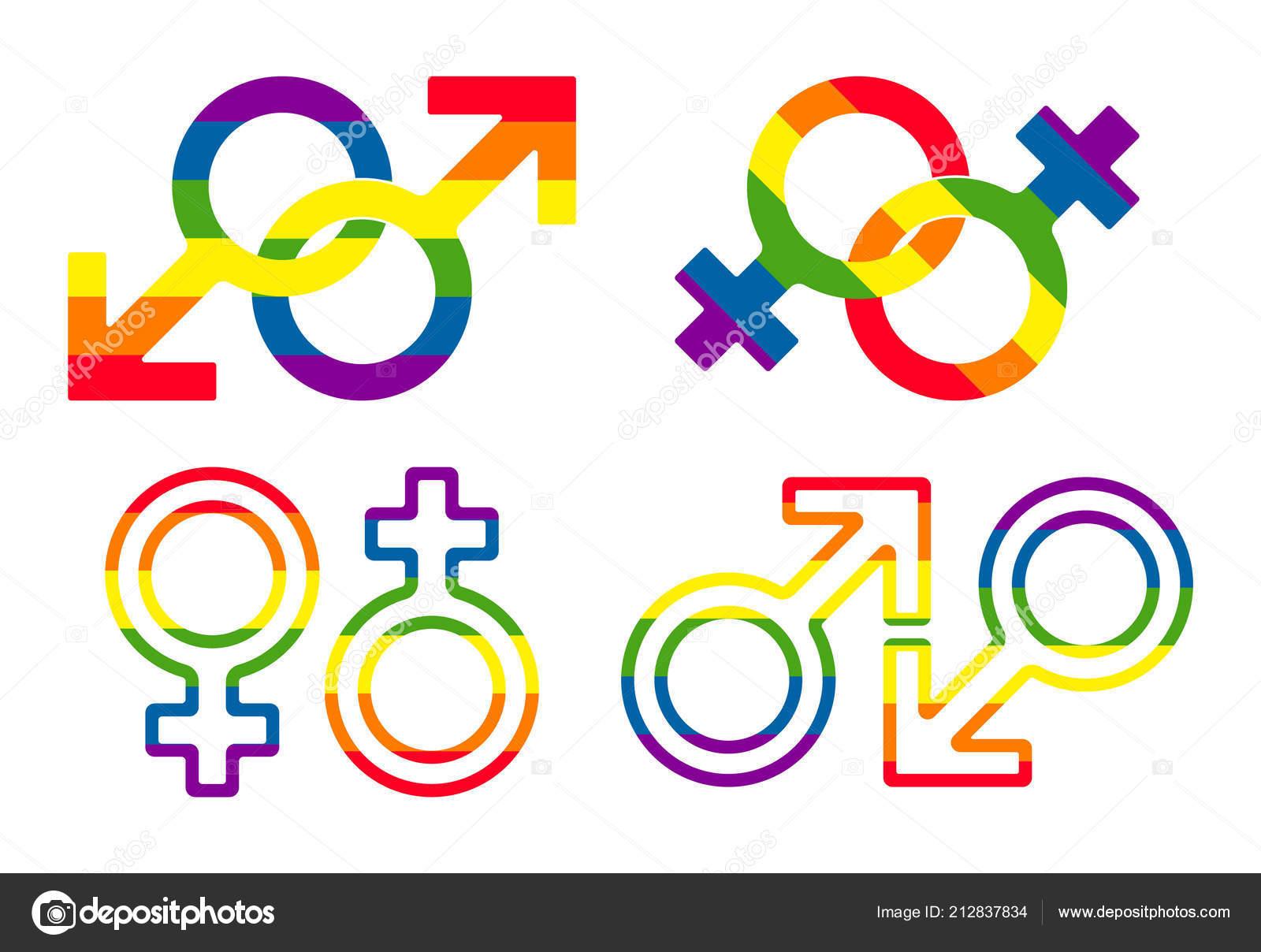 Que es orientacion homosexual statistics