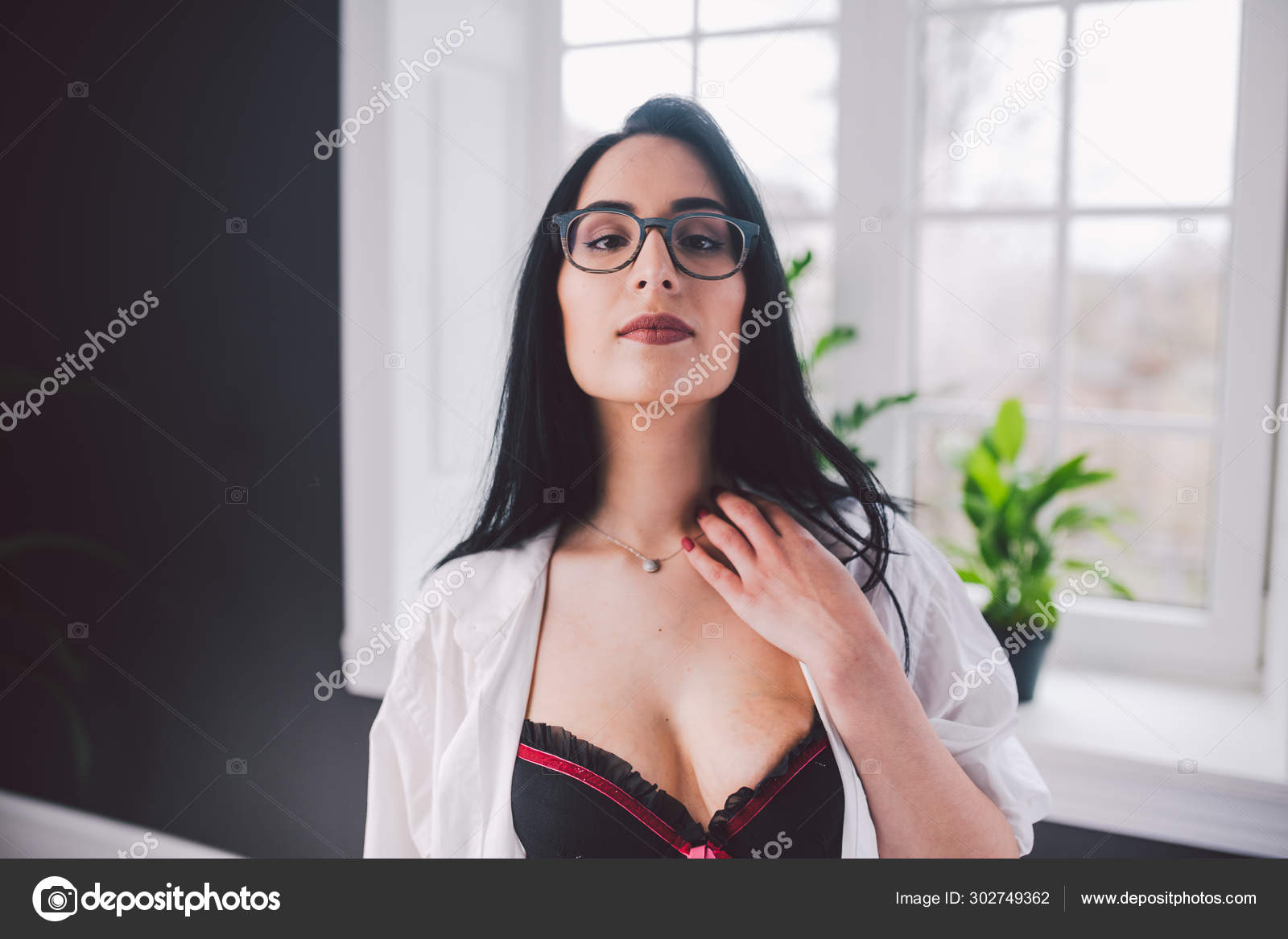 Malayalam actress sex videos