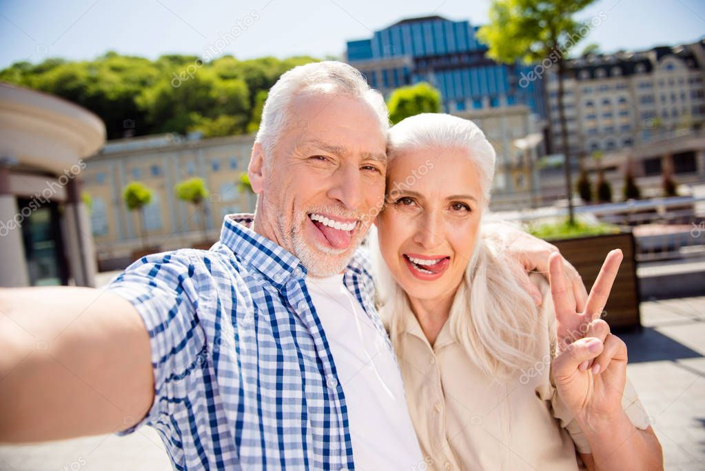 New Jersey British Seniors Dating Online Website