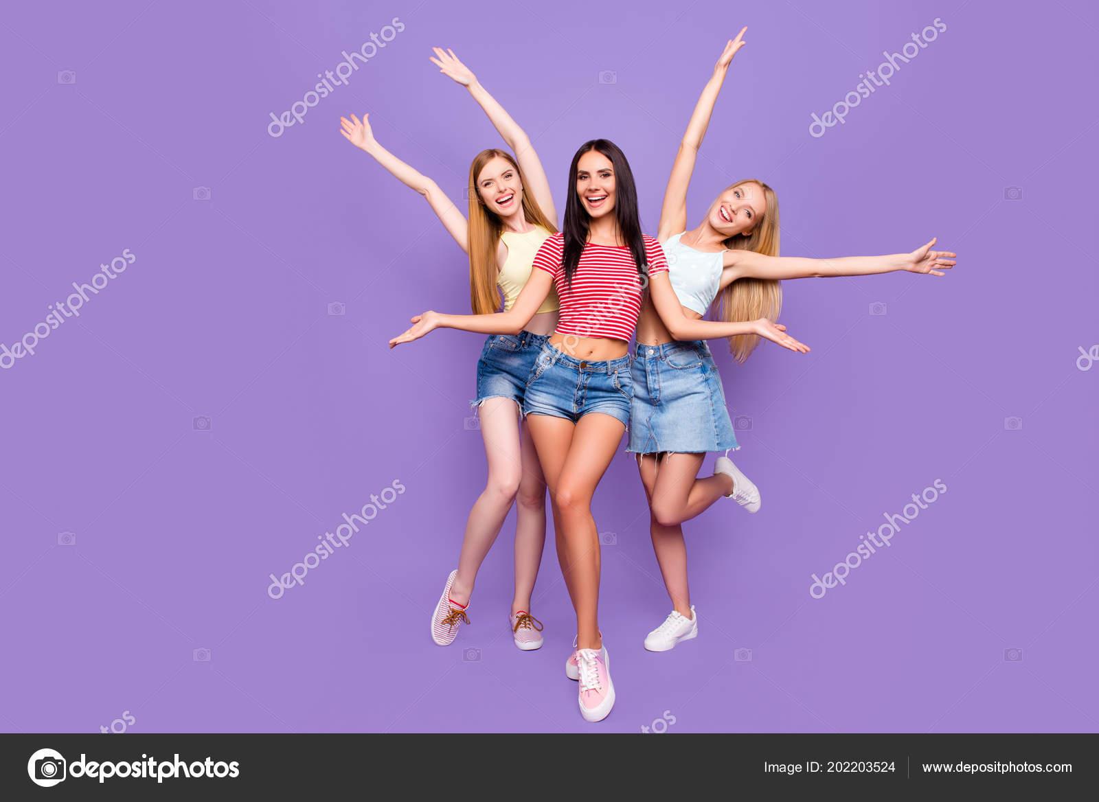 Случайные фото девушек с большими формами, русское видео секс красивых в возрасте