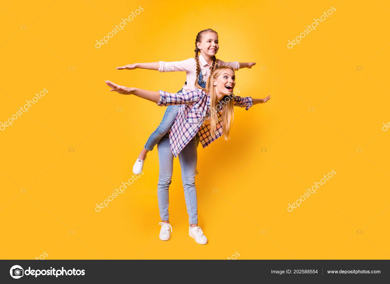 Огромные члены случайное фото для взрослых энн трахается