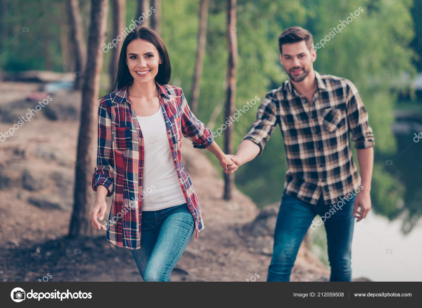 casual dating sito gratuito