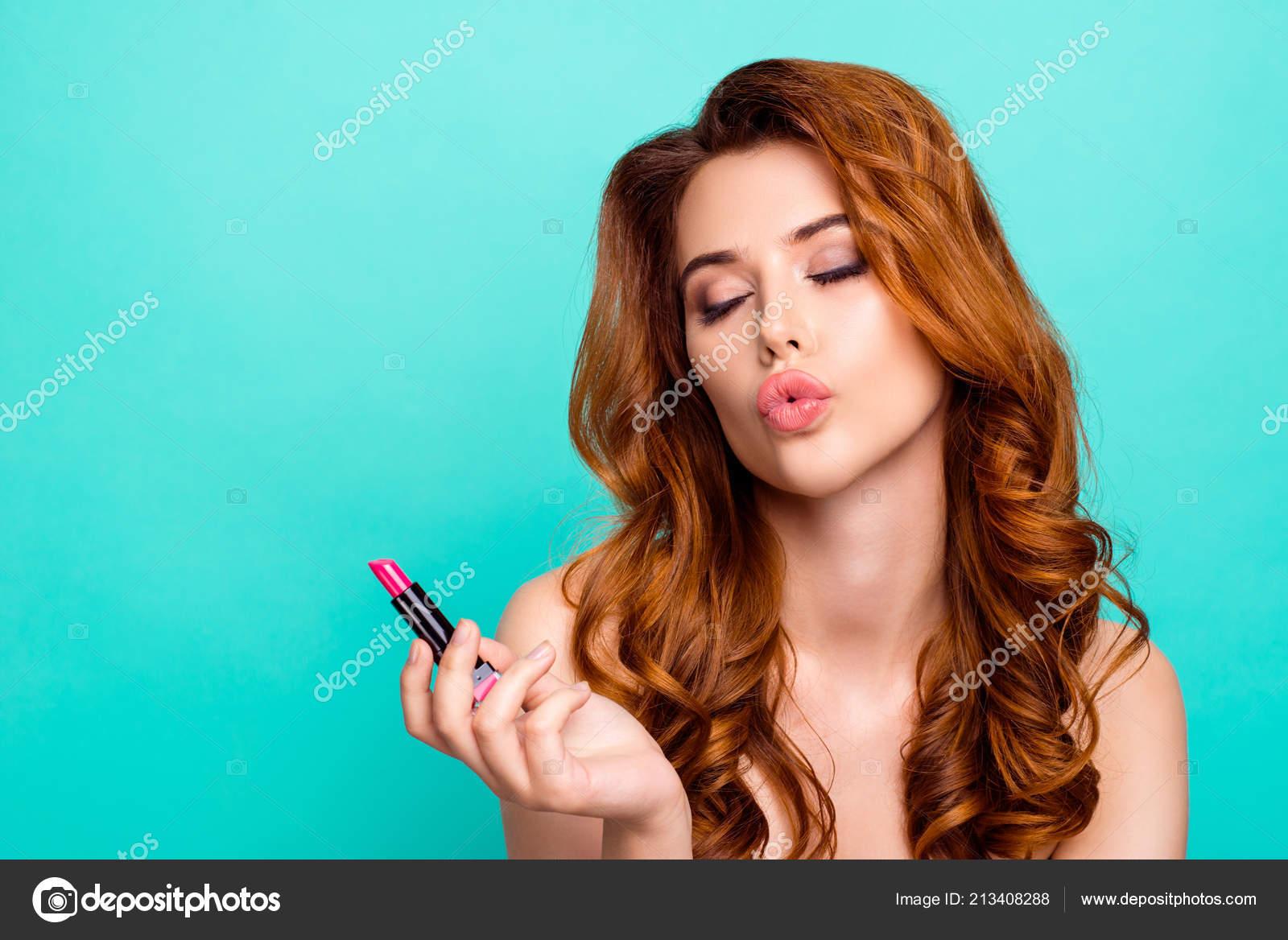 Dating eines hübschen Mädchens Russische Dating-Website pictures reddit