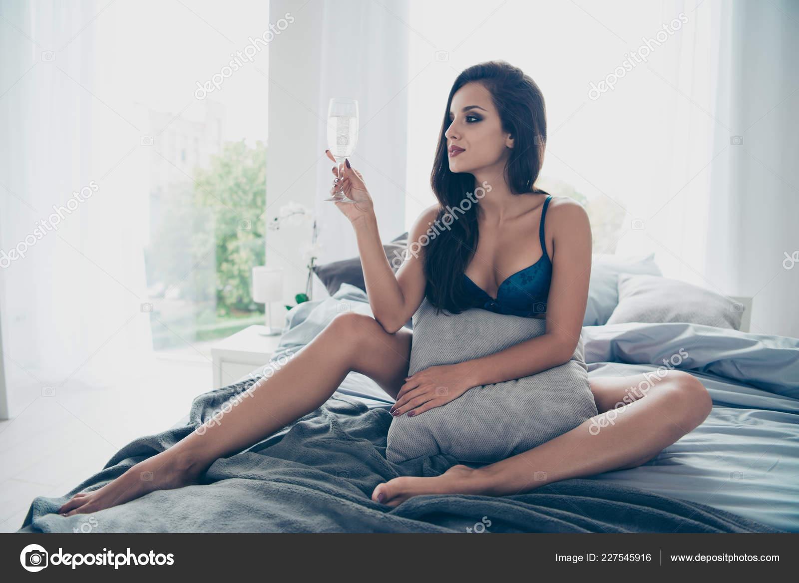 Rusa porn sex gif