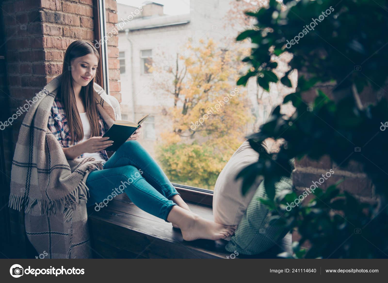 Nice Profile Pics Proapp Site