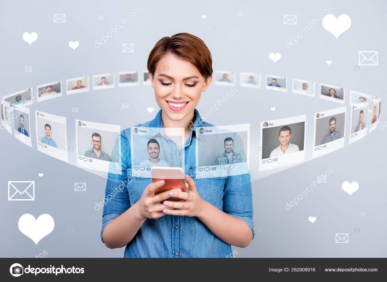 pravo ime online dating