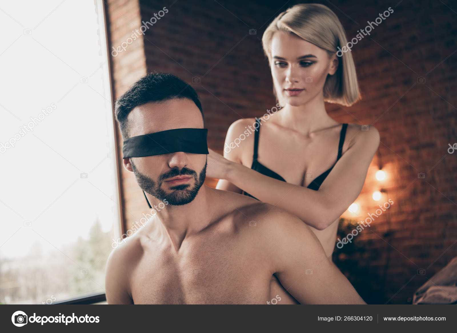 xxx MILF porno obrázky černé xxx webové stránky