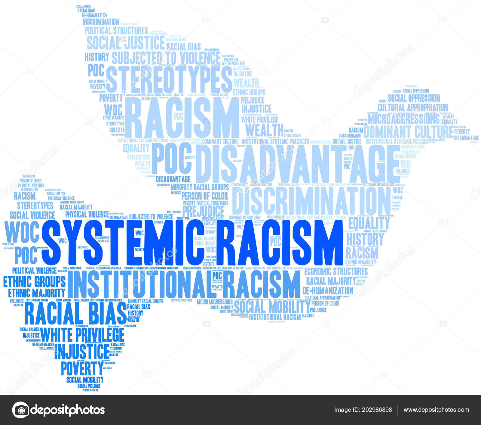 racism and racial social justice The center for third world organizing is a racial-justice organization dedicated to building a social-justice movement led by people of color as a training and resource center, it promotes and sustains direct-action organizing in communities of color in the united states.