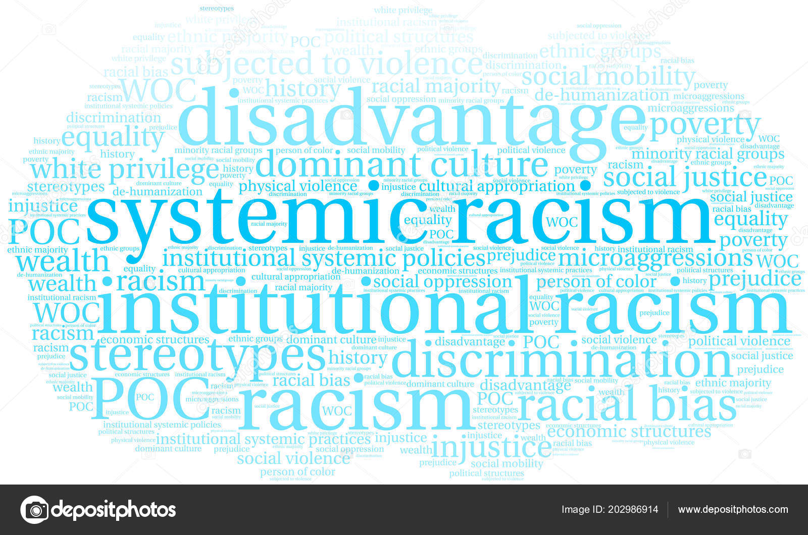 role emotion racial prejudice According to daniel katz and kenneth braly, stereotyping leads to racial prejudice when people emotionally react to the name of a group, ascribe characteristics to members of that group, and then evaluate those characteristics.