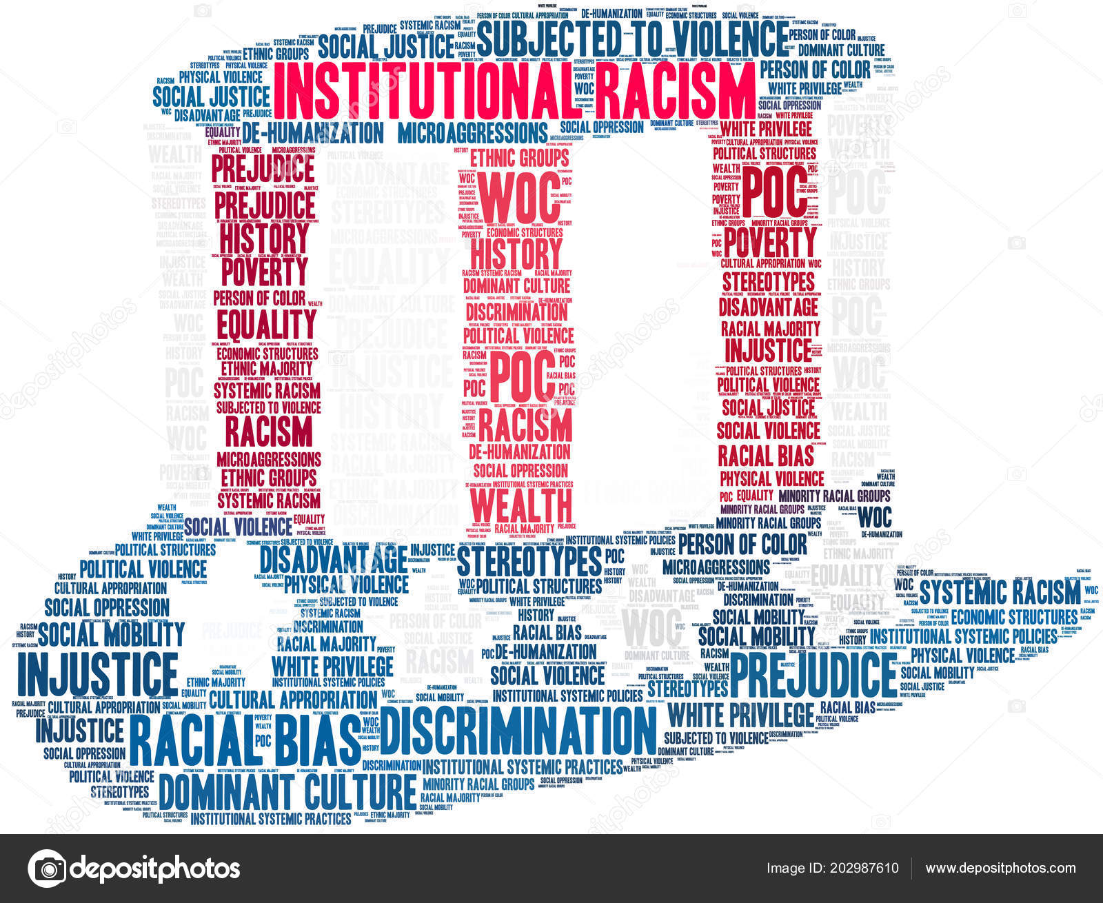 """recitatif racial stereotyping Lesson and student responses  race is constructed in """"recitatif"""" and the effect of leaving racial  their own way of stereotyping and viewing."""